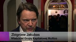 Inwestorzy bacznie przygladają się Polsce