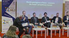 Rośnie rynek gier wideo, rośnie Totalizator Sportowy. Jaka jest przyszłość gamingu w Polsce?