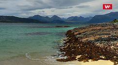 Najpiękniejsze wyspy na świecie