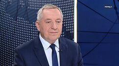 """Minister otwarcie o problemie frankowiczów. """"Nie udało się znaleźć kompromisu"""""""