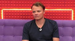 """""""Big Brother"""": Mateusz opowiedział o uzależnieniu od narkotyków"""