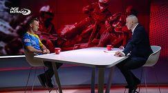 Magazyn Bez Hamulców: Vaculik, Buczkowski i Cugowski na gorącym krześle u Ostafińskiego