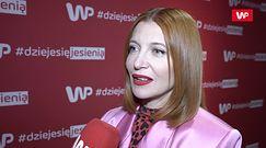 """Ada Fijał: """"Kabaret jest bezpieczniejszy od stand-upu"""""""