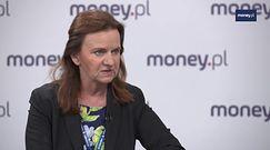 Składki na ZUS w 2020 roku dużo wyższe? Prof. Gertruda Uścińska tłumaczy wzrosty