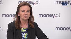 Najwyższe emerytury w Polsce. Dziś to około 20 tys. zł, za kilkadziesiąt lat kilka razy więcej