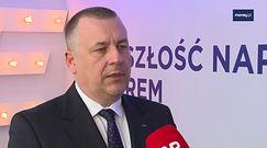 Nowa inwestycja PGE. Zielona energia popłynie z terenów kolejowych
