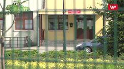 Strzały w szkole w Brześciu Kujawskim. Nasza relacja