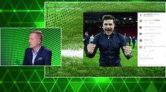 """""""Druga połowa"""". Liverpool - Tottenham. Kto wygra Ligę Mistrzów? Głosy ekspertek podzielone"""