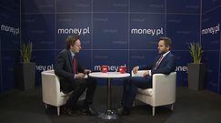 """Fuzja Orlenu z Lotosem pozwoli na tańsze zakupy ropy. """"Łatwiej będzie konkurować na globalnym rynku"""""""