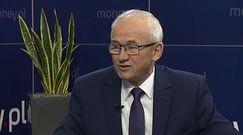 Jest decyzja ws. polskiego atomu. Minister energii składa ważną deklarację
