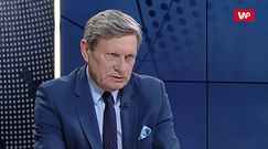 Tłit - Leszek Balcerowicz