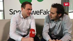 """Lewandowski rozgrywa najlepszy sezon w karierze? """"Komentowanie jego goli staje się nudne"""""""