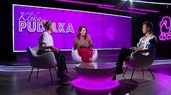 """Konflikt Chodakowskiej i Krupińskiej: """"To może być akcja promocyjna programu"""""""