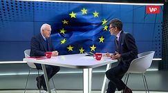 Najpierw Bruksela, później prezydent Polski? Miller o przyszłości Jaruzelskiej