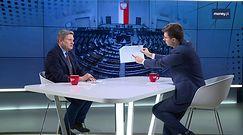Balcerowicz: Polska odczuje obietnice PiS