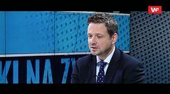 Rafał Trzaskowski: Ja nie korzystam z ochrony