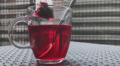 Polacy piją więcej herbaty niż Chińczycy czy Japończycy!