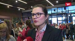 Dulkiewicz odpowiada Glińskiemu: opieka to nie permanentna kontrola