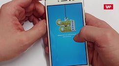 Wielki Test Smartfonów za 500 zł. Sprawdzamy Asus Zenfone Live