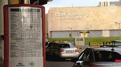 Cork - weekend po irlandzku