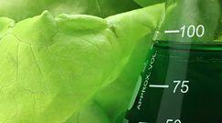 Pestycydy [Kontrowersje]