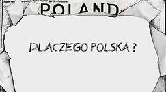 Zoljargal z Mongolii [Polandia]