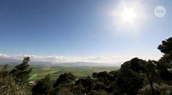 Algieria - największe państwo w Afryce