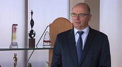 Rośnie zadłużenie polskich biur podróży