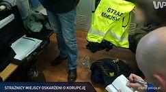 #dziejesiewpolsce: Afera korupcyjna