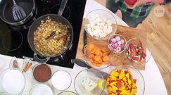 Smaczne dania na bazie gruszek