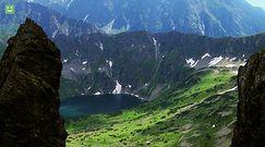 Niebezpieczne szlaki w Tatrach