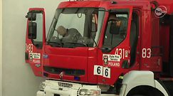 Polacy pomogą powodzianom na Bałkanach