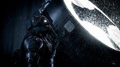 Batman v Superman: Świt sprawiedliwości (2016)