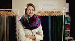 Pomysł na biznes: Szale i koce prosto z Nepalu