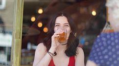Pijesz alkohol? Takie zmiany zachodzą w ciele