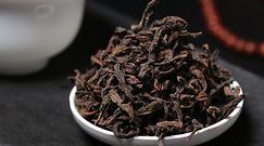 Trzy rady, jak wykorzystać fusy herbaciane