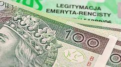 Koniec PIT, składek na ZUS i NFZ. Od 2018 r. jednolity podatek