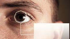 Czy dbasz o swoje oczy? Sprawdź, jak często należy je badać