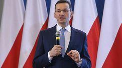 Morawiecki: mam plan, by obniżyć podatki dla najmniejszych przedsiębiorców