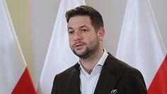 Kontrowersyjny raport Patryka Jakiego. Reakcja europosłanki PiS