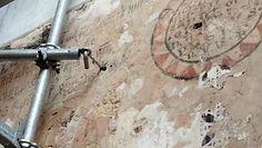 Historyczne odkrycie w Niemodlinie