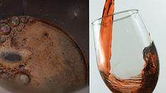 Kawa i wino obniżają ryzyko raka piersi