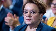 Gigantyczna kara dla Polski. Europosłanka PiS Anna Zalewska komentuje