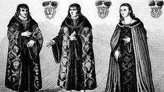 Ostatni Piastowie mazowieccy. Ich tajemnicza śmierć do dziś budzi wątpliwości