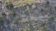 Betsaida. Archeolodzy po 32 latach potwierdzili odkrycie biblijnego miasta cudów Jezusa