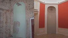 Pałac Branickich w Białymstoku. Odnowili ważne pomieszczenie
