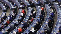 Miażdżąca rezolucja PE ws. Polski. Tak zareagował minister z PiS