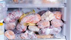 Rozmrażasz tak mięso? Nigdy nie powtarzaj tego błędu