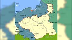 Księstwo Warszawskie na pocieszenie. O tym, jak Napoleon Bonaparte zawiódł Polaków