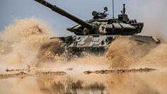 Manewry Zapad-21. Czy jest możliwa prowokacja wojsk rosyjskich?